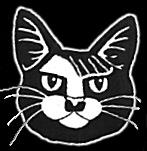 http://www.catsthatlooklikehitler.com/kitler/kitler-blick-headonly2.jpg